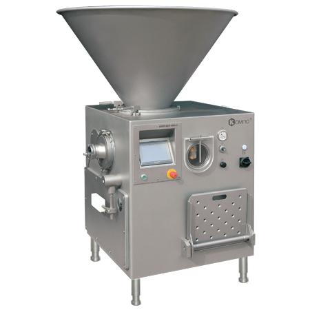Вакуумный колбасный шприц КОМПО-ОПТИ 2000-01 (без ворошителя)