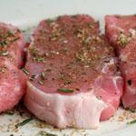 «Мираторг» увеличил поставки говядины на 90%
