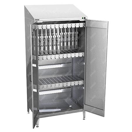 Оборудование для стерилизации